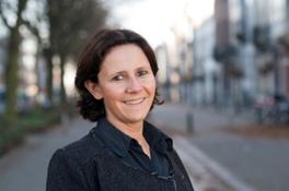 Nathalie De Regge